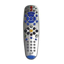 Dish Network Bell ExpressVU 6.0 IR/UHF Tv2 Remote Control 522 942 Model 118579