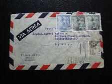 ESPAGNE - enveloppe 1948 (cy23) spain