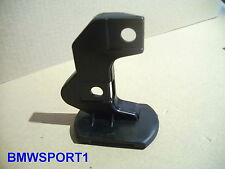 Neuf Original BMW Pare-choc Support avant gauche e39 Support pare-chocs 8159361