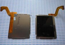Display lcd per Nintendo DSI NDSi ds superiore upper up alto pari all'originale