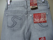 NWT New Request Lola Denim Jeans Pants Size 24