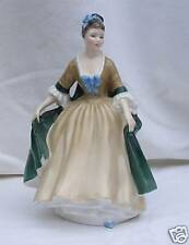 Royal Doulton Figurine - Elegance - HN2264