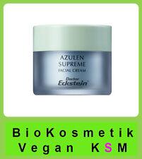 Liposome Complex Active Concentrate Pflegekonzentrat Von Dr.eckstein BioKosmetik