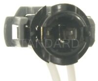 Courtesy Lamp Socket-Side Marker Lamp Socket Standard S-1727