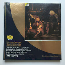 "Wagner | ""Siegfried"" 
