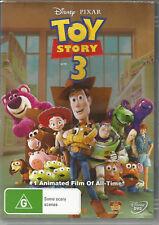 Disney PixarToy Story 3 (DVD, 2010)