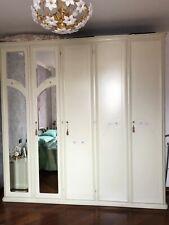 camera da letto completa usata in vendita | eBay