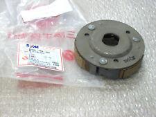 ORIGINAL Embrayage centrifuge SYM JET 100 ccm et : 22300-kbn-920
