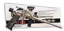 FOMO Handi-Tool HT700 Dispensing Tool F61030