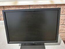 """Dell Monitor 19"""" Rectangular/Wide Model E1909Wc"""