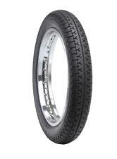 Duro HF318 4.00-18  Motorcycle Tire - 25-31818-400B-TT