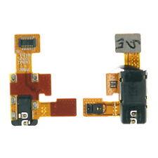 Original LG Optimus 4x P880 Helligkeits Sensor Audio Jack Anschluss