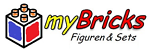 myBricks-Shop