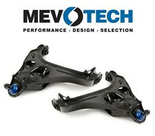 Mevotech Front Lower Control Arms Pair Fits Navigator Expedition F-150