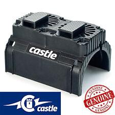 😎 Castle Creations CC Blower Fans (20 series / 58mm) Traxxas X-Maxx Xmaxx