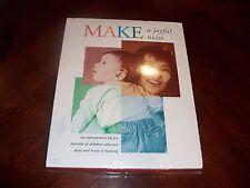 Make A Joyful Noise An Information Kit The Oberkotter Foundation Film Project