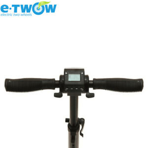 E-TWOW Guidon Complet Booster V (Service Pack)