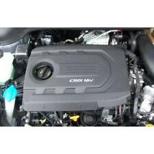 2011 Hyundai i20 i30 Kia Ceed Rio III Venga 1,4 CRDi Diesel Motor Engine D4FC
