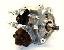 Ford B Max JK 5 SOHC 1.5L Diesel DV5 Pumpe Hochdruckpumpe CV2Q-9A543-AA