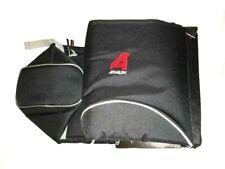 Athalon Single Padded Ski Bag 155cm  Black $120 Value