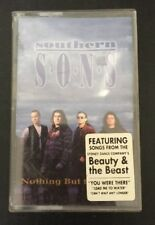 SOUTHERN SON'S 'NOTHING BUT THE TRUTH' Cassette Tape Album