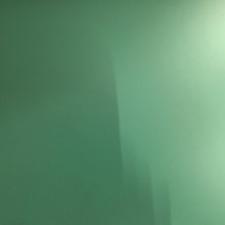 FORMICA 1200x600mm Sheet Jade Formica/Laminate 4ft x 2ft Matt Jade (X2)