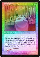 APC 4x MTG: Orim/'s Thunder White Uncommon Magic Card Apocalypse