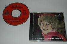 Beryl Bryden - Two Moods Of / Audiophile 1994 / USA / With Dedication / Rar