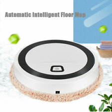Mini Fully Automatic USB Portable Mop Robot C-leaner Household Ceaning R2I2