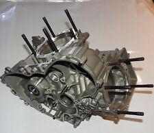 Ducati 959 Panigale Carter de Moteur / Engine Casing Crankcase