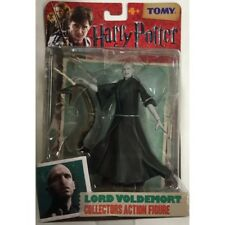 Tomy - 2015 - LORD VOLDEMORT Action Figure - Harry Potter & the Deathly Hallows