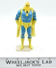 """Dr. Fate DC SUPER POWERS 1985 Kenner 5"""" Action Figure"""