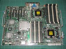 Genuine Proliant ML350 Motherboard 606019-001