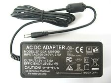 ASUS EEE PC 1000HC/1000HD/1000HE AC/DC MAINS LAPTOP POWER ADAPTOR/SUPPLY/CHARGER