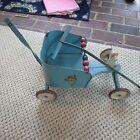 Tee Gee vintage toy (lot#7049)