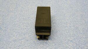 VW AUDI 1.6D 1.6TD - Module / Fuel Filter Water Sensor BOSCH 1457022001 15/31A