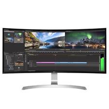 IPS LCD Computer Monitors