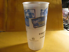 "KANSAS CITY ROYALS 2015 CHAMPIONS ""PENNANTS""  BEER CUP"