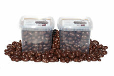 2kg Cashewkerne In Zartbitterschokolade 14 /1kg