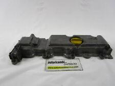 90528787 Cubierta Empujadores Opel Astra 2.0 16v Dti 5p Recambio Usado