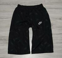 Nike Shorts size 12-13 Years