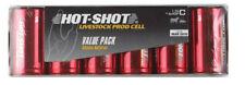 Hot Shot Replacement Motor