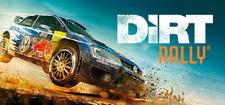 DiRT Rally PC & MAC *STEAM CD-KEY* 🔑🕹🎮