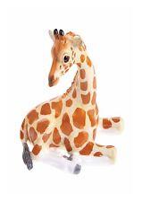 John Beswick Giraffe Calf Ornament Figurine Gift JBA2