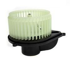 Ventilatore motore dell'abitacolo VENTILATORE VENTOLA MOTORE DUCATO JUMPER BOXER 244 230 71734232
