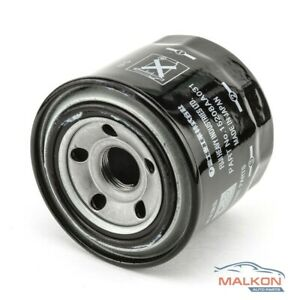 ENGINE OIL FILTER FOR SUBARU OUTBACK LIBERTY TRIBECA LEGACY 15208AA031