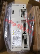 1pcs Yaskawa ServoPack Servo Motor Drive Inverter SGDA-02AS new