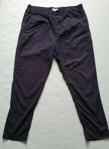 Marni x HM (H&M) Mens Chinos Trousers size 50