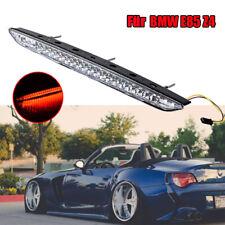für BMW Z4 E85 Roadster Dritte Bremsleuchte 3 Bremsleuchte Bremslicht
