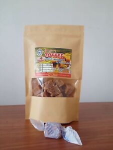 Juggery toffee with cashewnut sweets, Candy Snacks for kids, elders, nuts